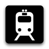 Caltrain Monitor