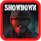 Multiplay FPS Battle Showdown 1.0 Apk