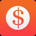 Wild Wallet: Make Money Online icon