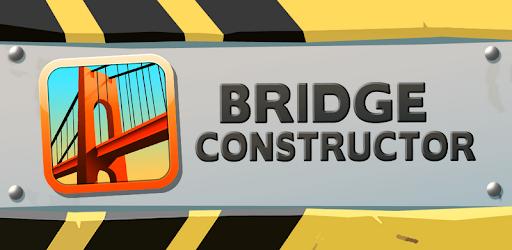 Bridge Constructor 1.4