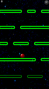 Falldown 2 Classic - screenshot thumbnail