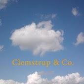 Clemstrup