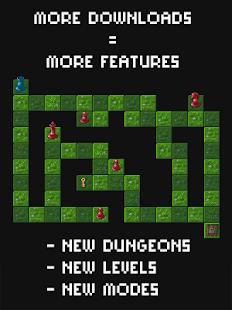 Chesslike: Adventures in Chess Screenshot 4