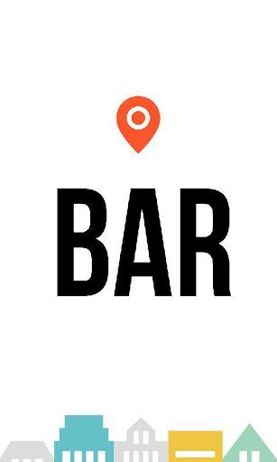 巴塞罗那 城市指南 地图 名胜 餐馆 酒店 购物