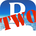 PadCloud TWO icon