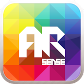 AR Sense
