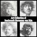 AppArtColletion Rembrandt 3 icon