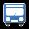 전국버스 icon