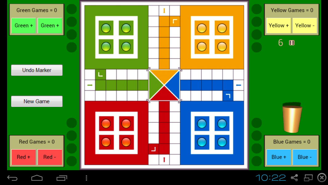 %name Puzzle Game App Store