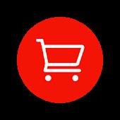 Discount Aggregator