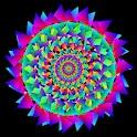 Khali Khaleidoscope