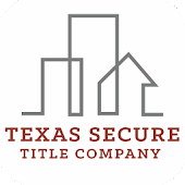 Texas Secure-Real Estate Title