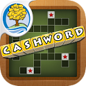 Cashword by Michigan Lottery icon