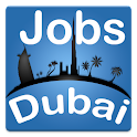Jobs In Dubai: Job Search LITE icon