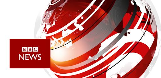 BBC News at One - Wikipedia   Bbc News