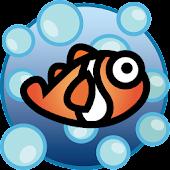 AquiFish