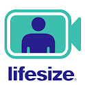 Lifesize Video icon
