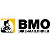 BMO Bike-Mailorder