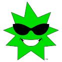 GoVyral! PRIVATE BETA icon
