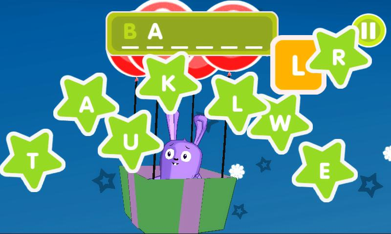 Pooyoos, Ages 3+, FREE- screenshot