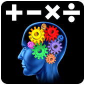 Mental Arithmetic - Math