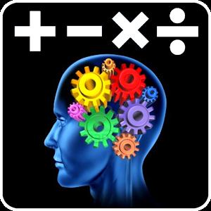 Brain supplement ranking
