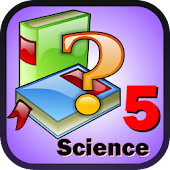 G5 Science Reading Comp