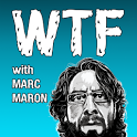 WTF with Marc Maron icon