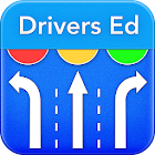Driver's Ed - All 50 States icon