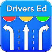 Driver's Ed - All 50 States