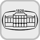 Akadémiai Kiadó Uninstaller icon