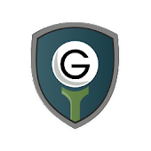TheGrint | Golf Tracker