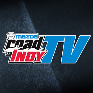 Free Apk android  Road to Indy TV 1.0  free updated on