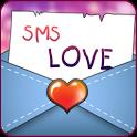 SMS Tán Gái icon