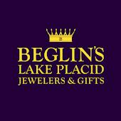 Beglin's Jewelers