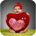 Great Love Quotes and Images icon