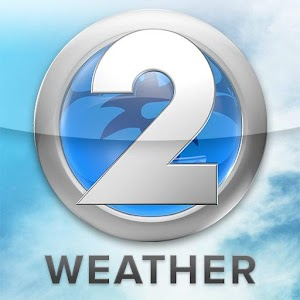 KHON2 Weather