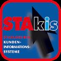 STAkis-CZ