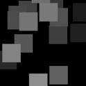Tufaba icon