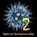 Antibody2 logo