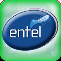 Copa Entel logo