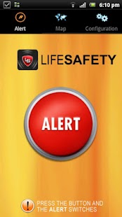 Life Safety Premium