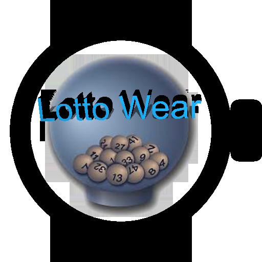 Lotto wear 生活 App LOGO-APP試玩