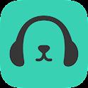 MOOV icon