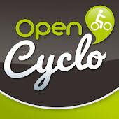 OpenCyclo
