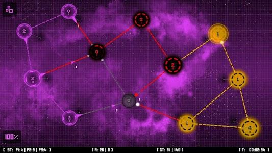 Little Stars for Little Wars 2 v1.4.09