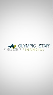 OLYMPICSTAR FINANCIAL- screenshot thumbnail