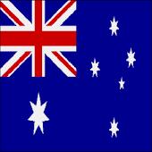 TriviaMate: Australian Pro