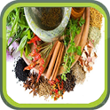 Ayurvedic and Herbal Remedies icon