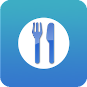 Restaurant and Food Finder